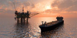 crescita-petrolio