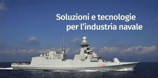 industria navale