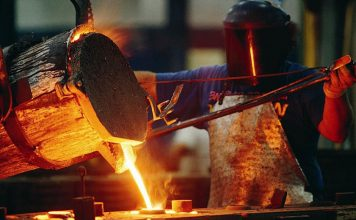 siderurgia-europa