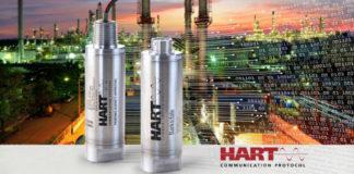 BiT-Hart 450