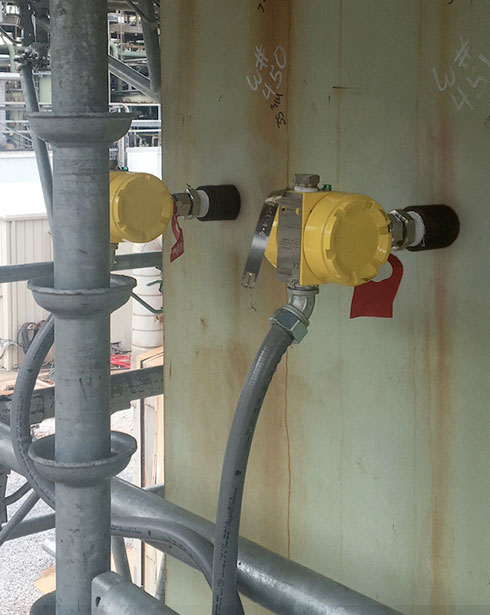 Miscelazione-aria-combustibile-nelle-raffinerie02