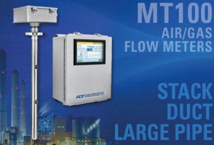 Miscelazione-aria-combustibile-nelle-raffinerie03