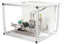 Soluzioni per gestire portate di liquidi basse