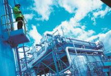 Trasmettitori-SmartLine-Honeywell-per-l'industria-di-estrazione-del-gas