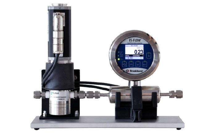 misuratore-ad-ultrasuoni-Bronkhorst02