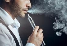 Mfc Bronkhorst nelle ricerche su sigarette elettroniche