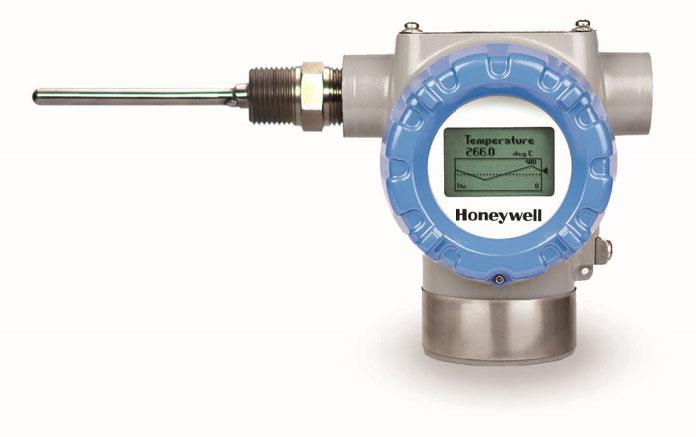 trasmettitori-di-temperatura-SmartLine-01