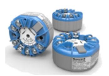 trasmettitori-di-temperatura-SmartLine-02